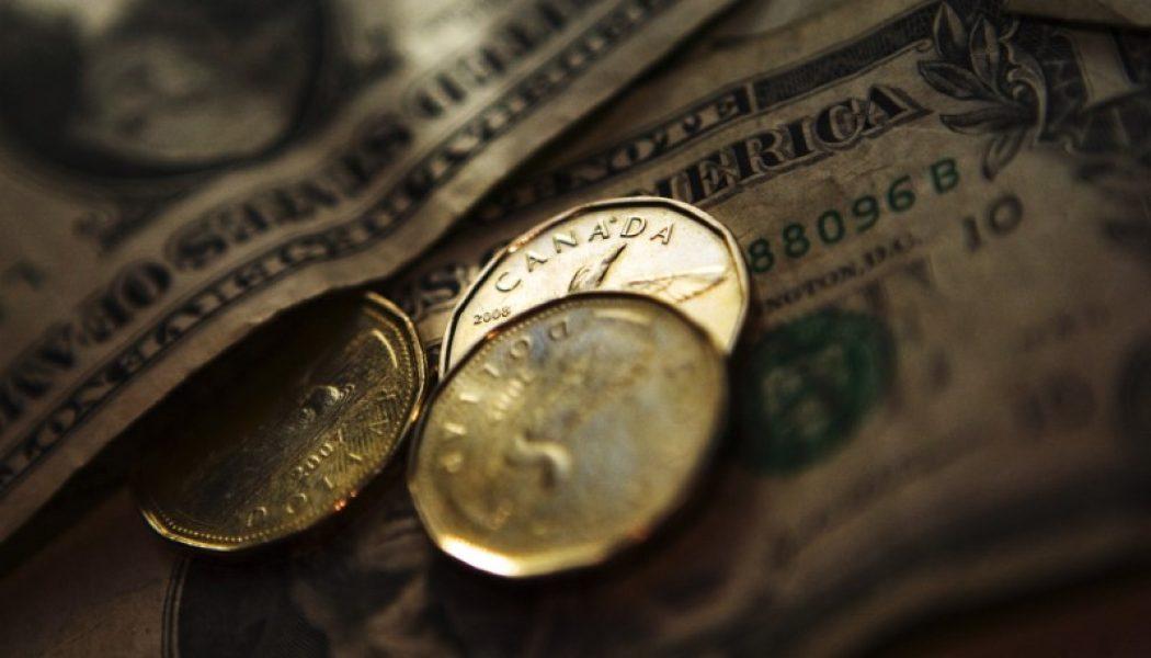 Forex – USD/CAD petrol fiyatlarındaki düşüşle birlikte yükseldi