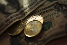 Forex – USD/CAD 3 haftanın en düşük seviyesine geriledi