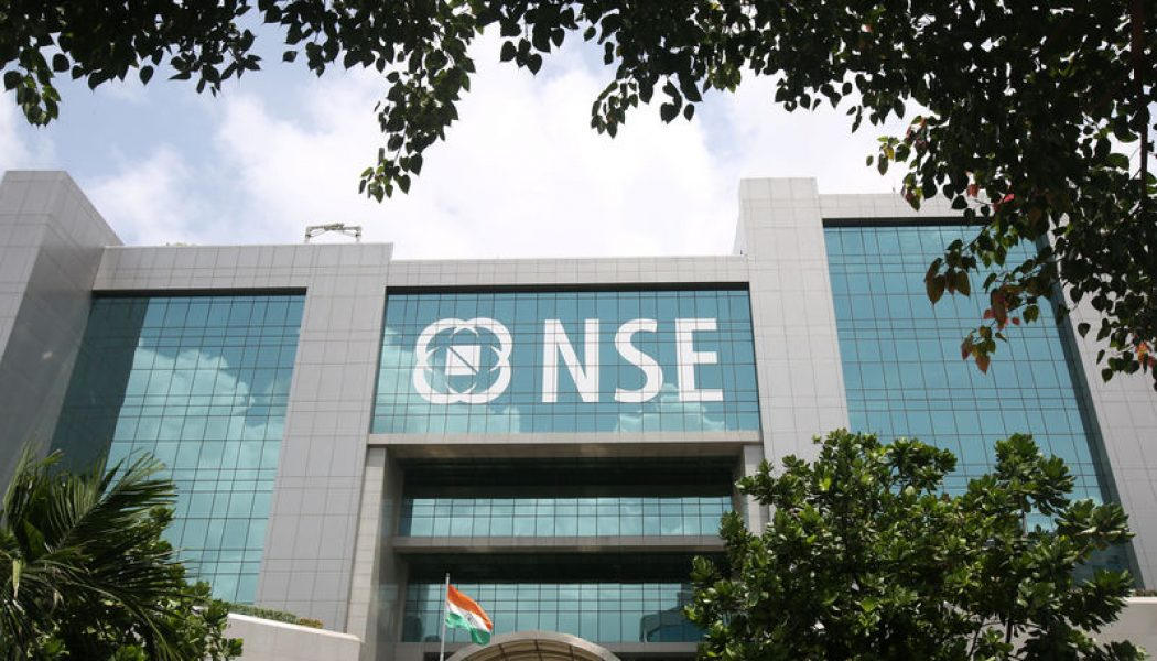 Hindistan piyasaları kapanışta düştü; Nifty 50 0,84% değer kaybetti