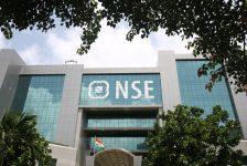 Hindistan piyasaları kapanışta yükseldi; Nifty 50 1,05% değer kazandı