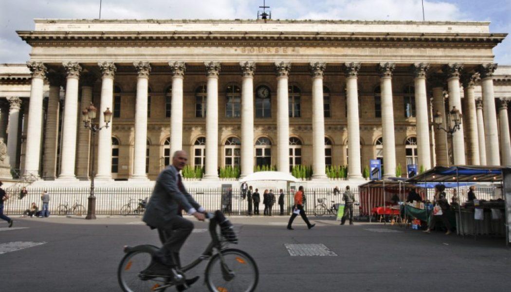 Fransa piyasaları kapanışta yükseldi; CAC 40 0,71% değer kazandı