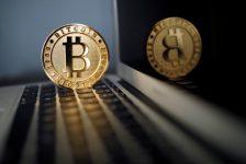 Bitcoin 4,200 Doları geçerek rekor bir artış kaydetti