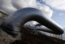 ABD'de doğal gaz fiyatları 5 ayın en düşük seviyesine yakın