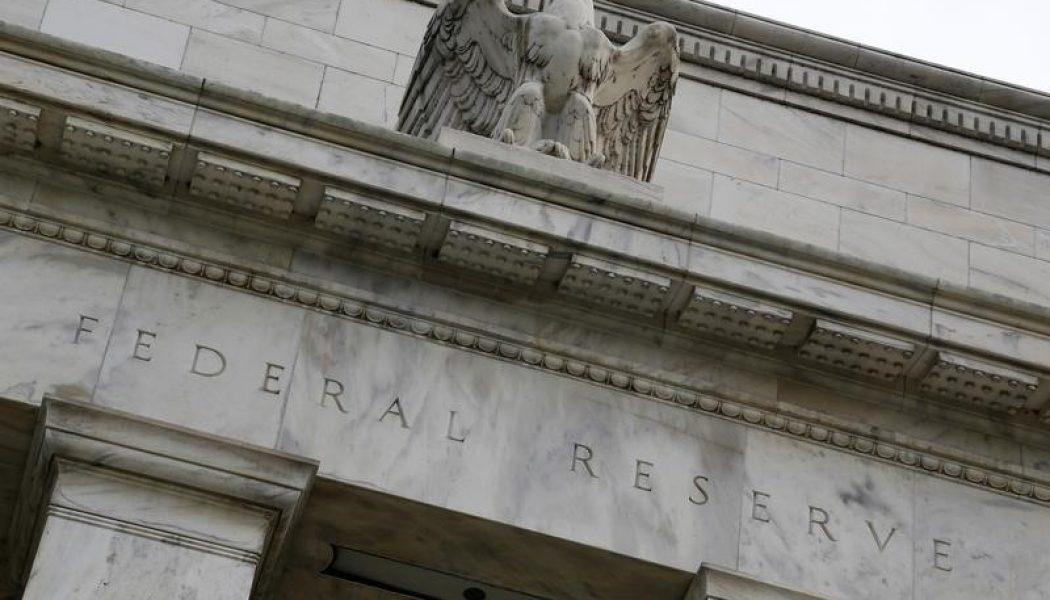 Fed politika yapıcılarının zayıf enflasyon konusunda endişeleri artıyor