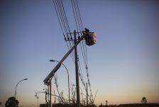 Siemens-Türkerler-Kalyon Enerji OGG rüzgar YEKA ihalesinde en iyi teklifi 3.48 sent/khw ile verdi-Bayraktar