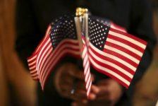 ABD dayanıklı mal siparişleri açıklandı