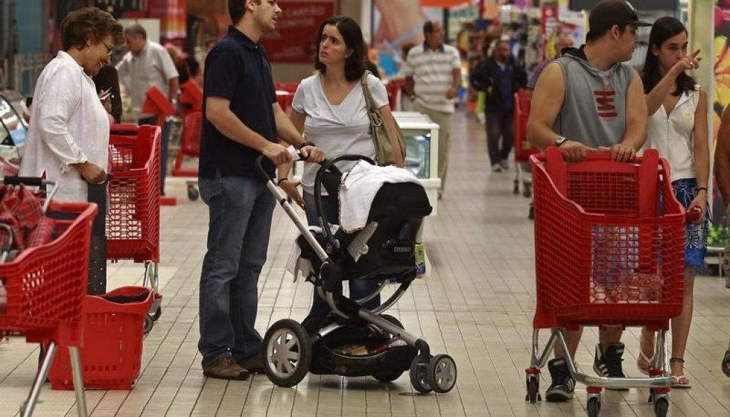 Portekiz piyasaları kapanışta yükseldi; PSI 20 0,45% değer kazandı
