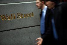 ABD piyasaları kapanışta düştü; Dow Jones Industrial Average 0,35% değer kaybetti