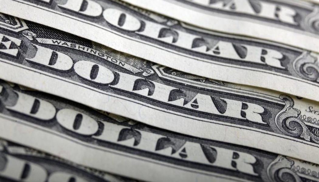 Akbank 1.15 mlyr dolar karşılığı sendikasyon kredisi sağladı