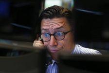 Kanada piyasaları kapanışta düştü; S&P/TSX 0,02% değer kaybetti