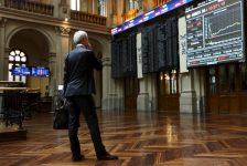İspanya piyasaları kapanışta düştü; IBEX 35 0,57% değer kaybetti