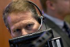 Kanada piyasaları kapanışta yükseldi; S&P/TSX 0,22% değer kazandı