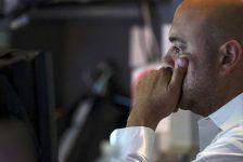 Finlandiya piyasaları kapanışta düştü; OMX Helsinki 25 0,18% değer kaybetti