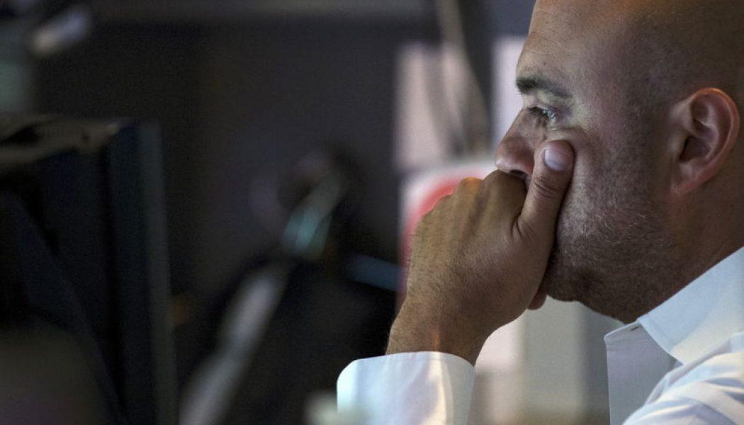 Hollanda piyasaları kapanışta düştü; AEX 0,41% değer kaybetti