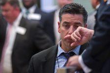 Kanada piyasaları kapanışta düştü; S&P/TSX 0,54% değer kaybetti