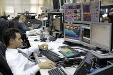 Rusya piyasaları kapanışta düştü; MICEX 0,08% değer kaybetti
