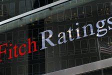 Türk bankalarının kredi büyümesinin 2017'de %20'ye ulaşması bekleniyor-Fitch