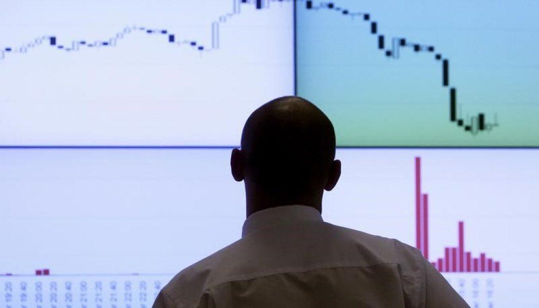 Rusya piyasaları kapanışta yükseldi; MICEX 0,50% değer kazandı