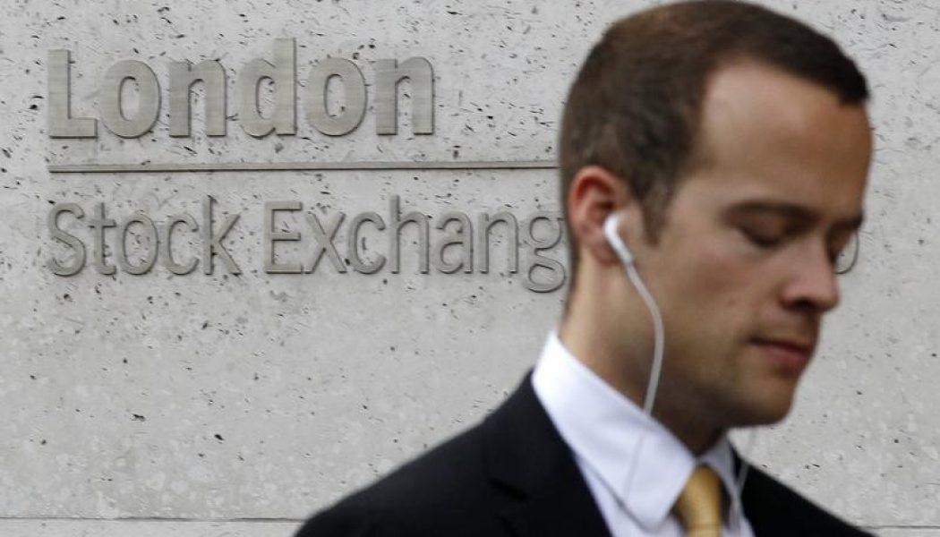 Birleşik Krallık piyasaları kapanışta yükseldi; Investing.com Birleşik Krallık 100 0,43% değer kazandı