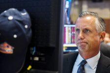 Norveç piyasaları kapanışta düştü; Oslo OBX 1,37% değer kaybetti