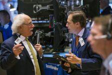Perşembe Günü Finans Piyasalarında Bilmeniz Gereken 5 Önemli Gelişme