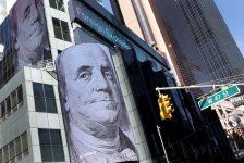PİYASALAR-Dolar/TL 3.52'nin altında, BIST'te hafif satıcılı açılış bekleniyor; Jackson Hole toplantısı bekleniyor