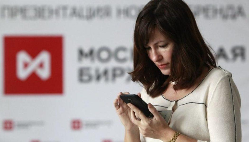 Rusya piyasaları kapanışta yükseldi; MICEX 0,40% değer kazandı