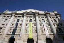 İtalya piyasaları kapanışta yükseldi; Investing.com İtalya 40 0,21% değer kazandı