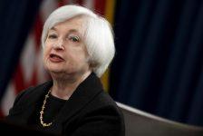 Finansal kriz sonrası reformlar ABD ekonomisini güçlendirdi, değişiklikler sınırlı olmalı-Yellen