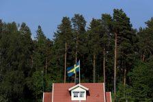 İsveç piyasaları kapanışta düştü; OMX Stockholm 30 0,11% değer kaybetti
