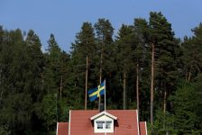 İsveç piyasaları kapanışta düştü; OMX Stockholm 30 0,26% değer kaybetti