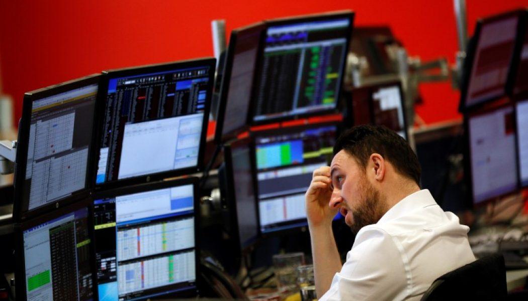Avrupa piyasaları Barselona saldırısı sonrası düştü, Dax %0,69 düştü