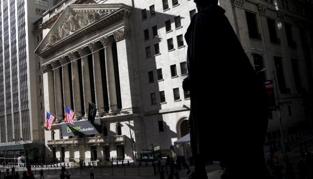ABD piyasaları kapanışta karıştı; Dow Jones Industrial Average 0,14% değer kazandı