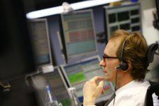 Belçika piyasaları kapanışta yükseldi; BEL 20 0,70% değer kazandı
