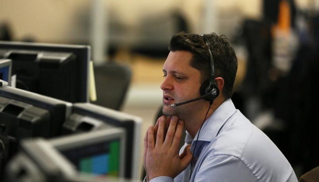 Hollanda piyasaları kapanışta düştü; AEX 0,92% değer kaybetti