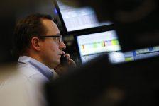 Finlandiya piyasaları kapanışta düştü; OMX Helsinki 25 0,90% değer kaybetti