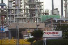 Ham Petrol Vadeli İşlemleri – Haftalık Görünüm: 21-25 Ağustos