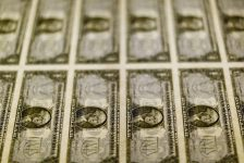 Forex – Dolar pek değişmedi, gözler merkez bankalarında
