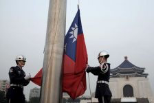 Tayvan piyasaları kapanışta yükseldi; Taiwan Weighted 0,64% değer kazandı
