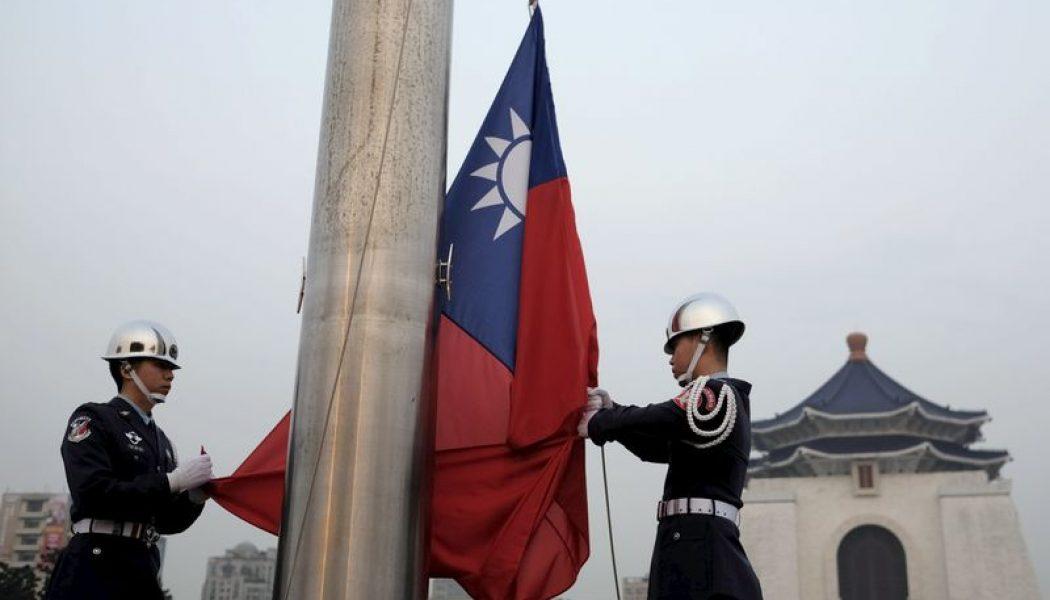 Tayvan piyasaları kapanışta düştü; Taiwan Weighted 0,46% değer kaybetti