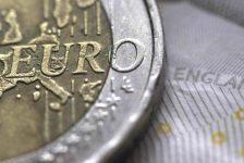 Forex – Euro sterlin karşısında değer kaybediyor