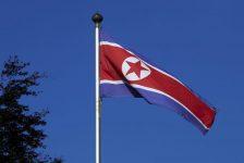 Kuzey Kore'ye karşı her türlü askeri harekat müttefiklere danışılarak kararlaştırılır-ABD Genelkurmay Başkanı Dunford