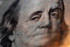 Forex – Amerikan doları ABD'den gelecek veriler öncesi düştü
