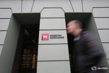 Rusya piyasaları kapanışta yükseldi; MICEX 0,29% değer kazandı
