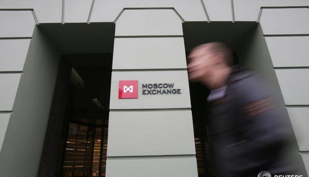 Rusya piyasaları kapanışta yükseldi; MICEX 0,57% değer kazandı