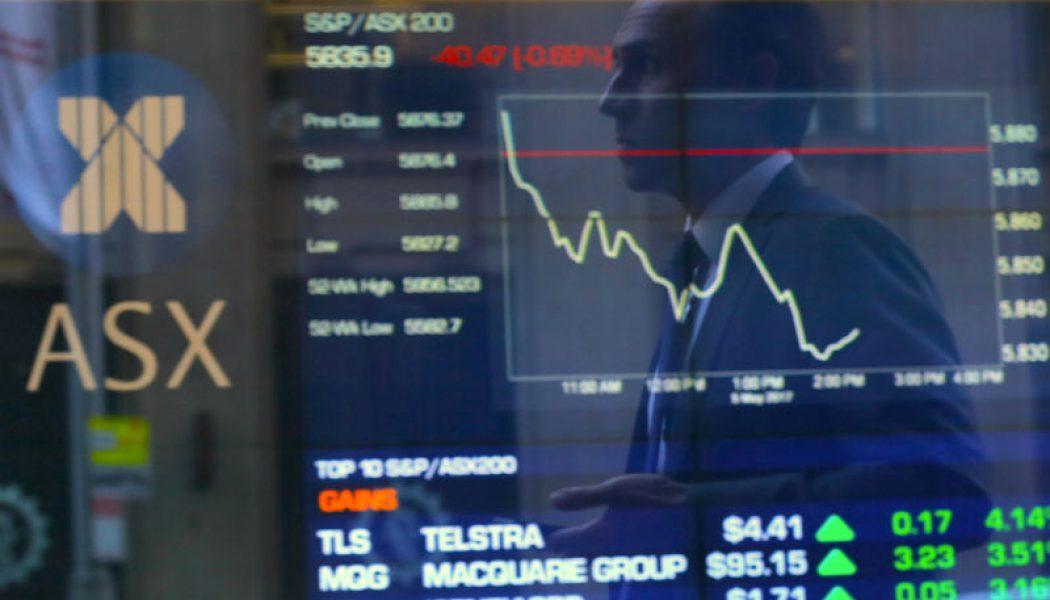 Avustralya piyasaları kapanışta yükseldi; S&P/ASX 200 0,02% değer kazandı