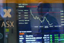 Avustralya piyasaları kapanışta düştü; S&P/ASX 200 0,59% değer kaybetti