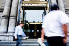 Peru piyasaları kapanışta düştü; S&P Lima General 0,05% değer kaybetti