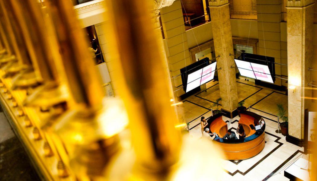 Peru piyasaları kapanışta yükseldi; S&P Lima General 0,41% değer kazandı
