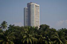Hindistan piyasaları kapanışta düştü; Nifty 50 1,18% değer kaybetti